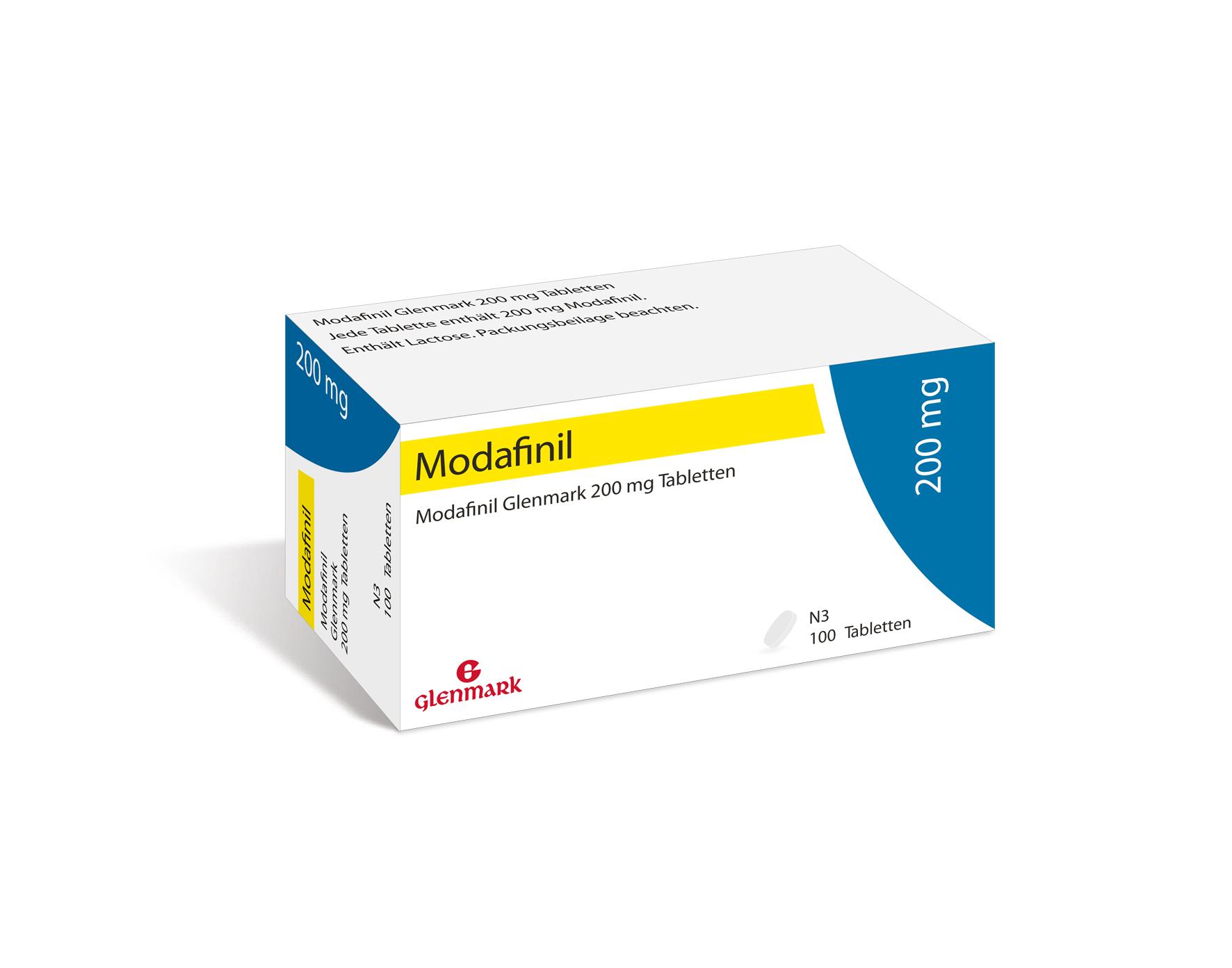 get modafinil