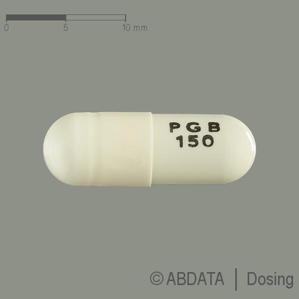 Lyrica 150 mg buy online